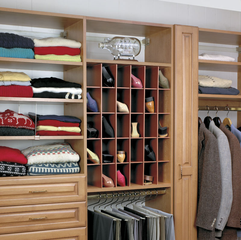 lehman cubbies diy closet cubby shoe lane img